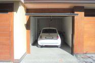 Immagine n8 - Apartamento de dos habitaciones en el primer piso con garaje - sub 30 - Asta 9198