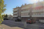Immagine n12 - Apartamento de dos habitaciones en el primer piso con garaje - sub 30 - Asta 9198