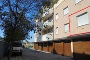 Immagine n13 - Apartamento de dos habitaciones en el primer piso con garaje - sub 30 - Asta 9198