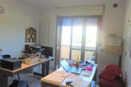 Immagine n0 - Bilocale al piano primo con autorimessa - sub 31 - Asta 9199