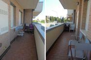 Immagine n1 - Bilocale al piano primo con autorimessa - sub 31 - Asta 9199