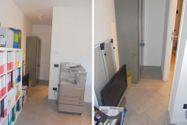 Immagine n3 - Bilocale al piano primo con autorimessa - sub 31 - Asta 9199