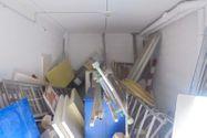 Immagine n9 - Bilocale al piano primo con autorimessa - sub 31 - Asta 9199
