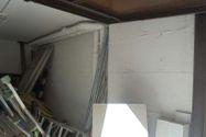 Immagine n10 - Bilocale al piano primo con autorimessa - sub 31 - Asta 9199