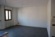 Immagine n1 - Appartamento al piano terzo con autorimessa - sub 36 - Asta 9200