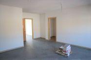 Immagine n2 - Appartamento al piano terzo con autorimessa - sub 36 - Asta 9200