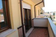 Immagine n3 - Appartamento al piano terzo con autorimessa - sub 36 - Asta 9200
