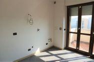 Immagine n4 - Appartamento al piano terzo con autorimessa - sub 36 - Asta 9200