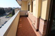 Immagine n5 - Appartamento al piano terzo con autorimessa - sub 36 - Asta 9200