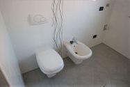 Immagine n6 - Appartamento al piano terzo con autorimessa - sub 36 - Asta 9200