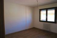 Immagine n7 - Appartamento al piano terzo con autorimessa - sub 36 - Asta 9200