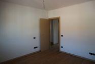 Immagine n8 - Appartamento al piano terzo con autorimessa - sub 36 - Asta 9200
