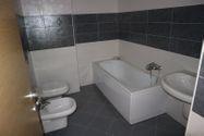 Immagine n9 - Appartamento al piano terzo con autorimessa - sub 36 - Asta 9200