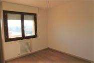 Immagine n10 - Appartamento al piano terzo con autorimessa - sub 36 - Asta 9200