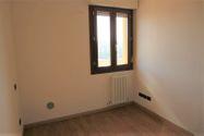 Immagine n11 - Appartamento al piano terzo con autorimessa - sub 36 - Asta 9200