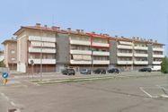 Immagine n13 - Appartamento al piano terzo con autorimessa - sub 36 - Asta 9200
