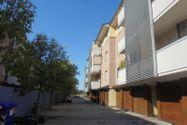 Immagine n17 - Appartamento al piano terzo con autorimessa - sub 36 - Asta 9200