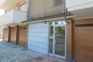 Immagine n21 - Appartamento al piano terzo con autorimessa - sub 36 - Asta 9200