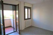 Immagine n0 - Appartamento al piano primo con autorimessa - sub 53 - Asta 9201