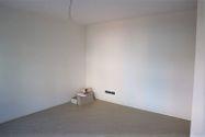 Immagine n1 - Appartamento al piano primo con autorimessa - sub 53 - Asta 9201
