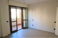 Immagine n5 - Appartamento al piano primo con autorimessa - sub 53 - Asta 9201