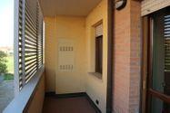 Immagine n6 - Appartamento al piano primo con autorimessa - sub 53 - Asta 9201