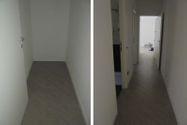 Immagine n8 - Appartamento al piano primo con autorimessa - sub 53 - Asta 9201