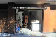 Immagine n9 - Appartamento al piano primo con autorimessa - sub 53 - Asta 9201