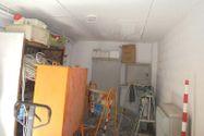 Immagine n10 - Appartamento al piano primo con autorimessa - sub 53 - Asta 9201