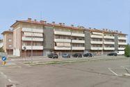 Immagine n12 - Appartamento al piano primo con autorimessa - sub 53 - Asta 9201