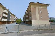 Immagine n13 - Appartamento al piano primo con autorimessa - sub 53 - Asta 9201