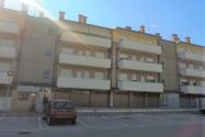 Immagine n14 - Appartamento al piano primo con autorimessa - sub 53 - Asta 9201