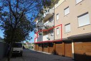 Immagine n16 - Appartamento al piano primo con autorimessa - sub 53 - Asta 9201