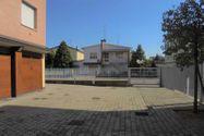 Immagine n18 - Appartamento al piano primo con autorimessa - sub 53 - Asta 9201