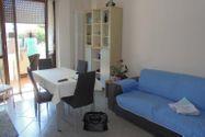 Immagine n1 - Appartamento al piano primo con autorimessa - sub 52 - Asta 9202