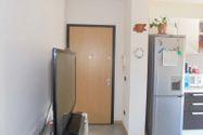 Immagine n3 - Appartamento al piano primo con autorimessa - sub 52 - Asta 9202