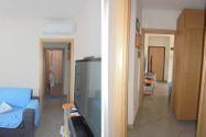 Immagine n4 - Appartamento al piano primo con autorimessa - sub 52 - Asta 9202