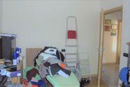 Immagine n6 - Appartamento al piano primo con autorimessa - sub 52 - Asta 9202