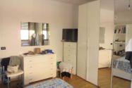 Immagine n8 - Appartamento al piano primo con autorimessa - sub 52 - Asta 9202