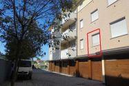 Immagine n15 - Appartamento al piano primo con autorimessa - sub 52 - Asta 9202