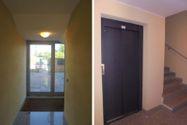 Immagine n20 - Appartamento al piano primo con autorimessa - sub 52 - Asta 9202
