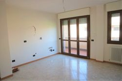 Second floor apartment with garage   sub    - Lote 9203 (Subasta 9203)