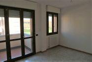 Immagine n1 - Appartamento al piano secondo con autorimessa - sub 56 - Asta 9203