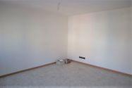 Immagine n2 - Appartamento al piano secondo con autorimessa - sub 56 - Asta 9203