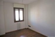 Immagine n4 - Appartamento al piano secondo con autorimessa - sub 56 - Asta 9203