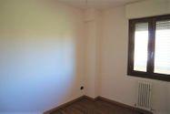 Immagine n5 - Appartamento al piano secondo con autorimessa - sub 56 - Asta 9203