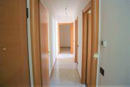 Immagine n6 - Appartamento al piano secondo con autorimessa - sub 56 - Asta 9203