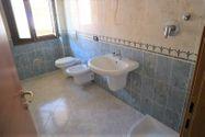 Immagine n7 - Appartamento al piano secondo con autorimessa - sub 56 - Asta 9203