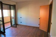 Immagine n8 - Appartamento al piano secondo con autorimessa - sub 56 - Asta 9203