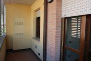 Immagine n9 - Appartamento al piano secondo con autorimessa - sub 56 - Asta 9203